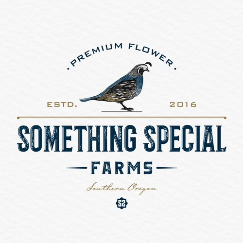 something special farms