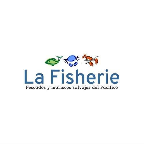 La Fisherie