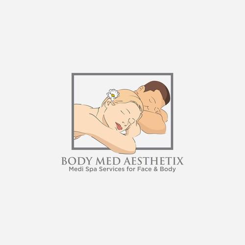 Body Med Aesthetix Medi Spa Services for Face & Body