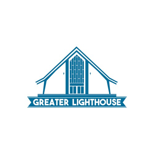 GREATER LIGHTHOUSE