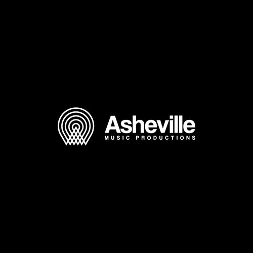 Asheville - Music Productions