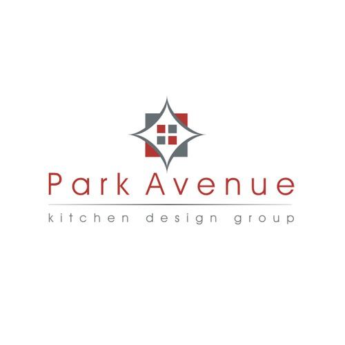 Kitchen Design Group