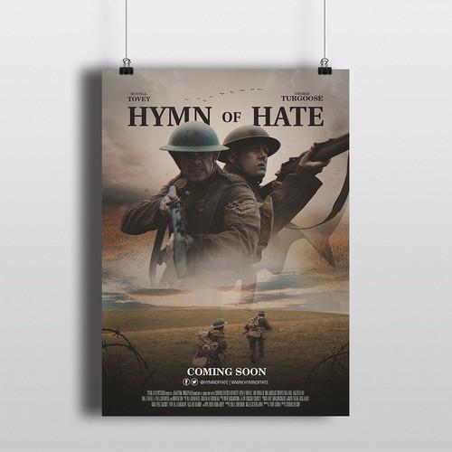 Hymn of Hate