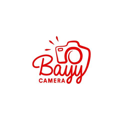 Bayy Camera