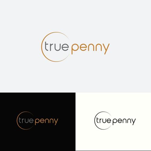 True Penny