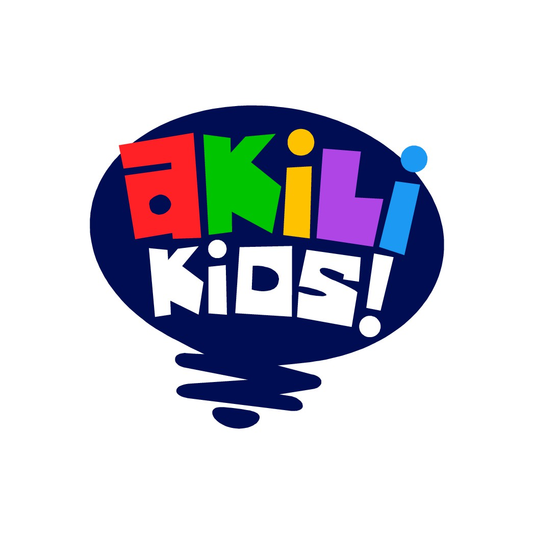 Akili Kids! - Kenya's first educational children's network serving 20M kids under the age of 14.