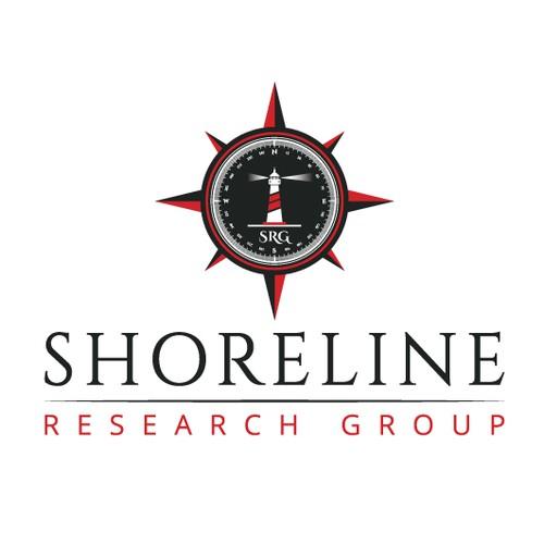 Shoreline Research Group