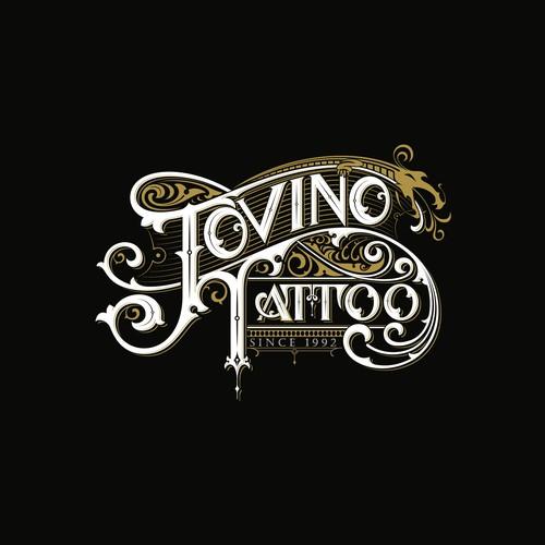 Tattoo Logo