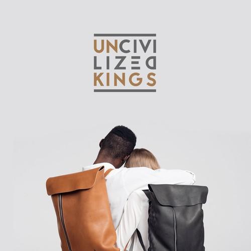 Uncivilized Kings