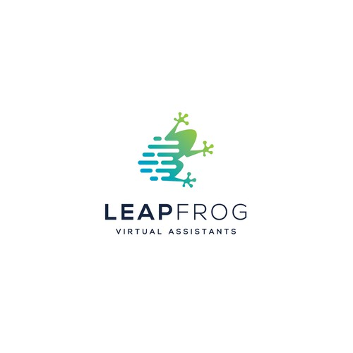 Design for LEAPFROG Virtual Assistants