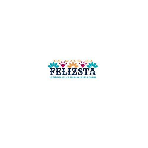 Design a logo for a fun & sophisticated Latin American Cuisine & Culture retail shop