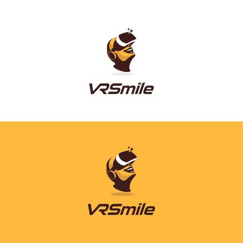 Vr Smile