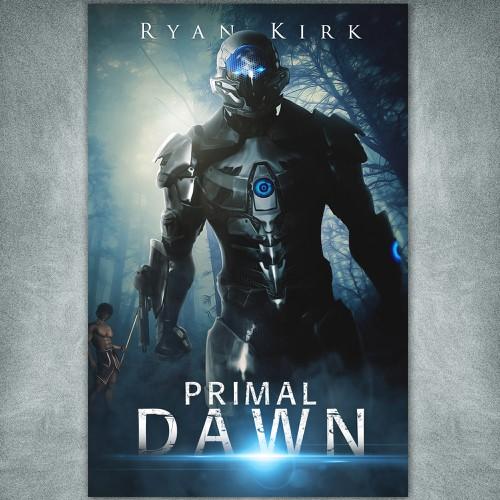 Primal Dawn