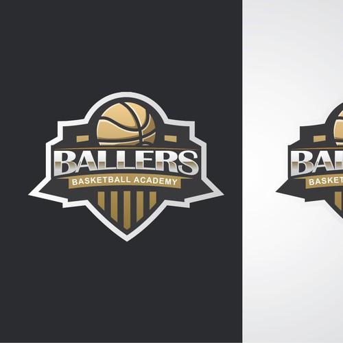 Ballers Basketball Academy
