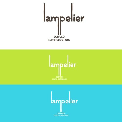 Bespoke boutique business needs a logo design!