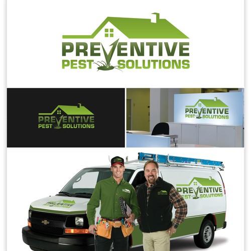 Preventive Pest Solutions