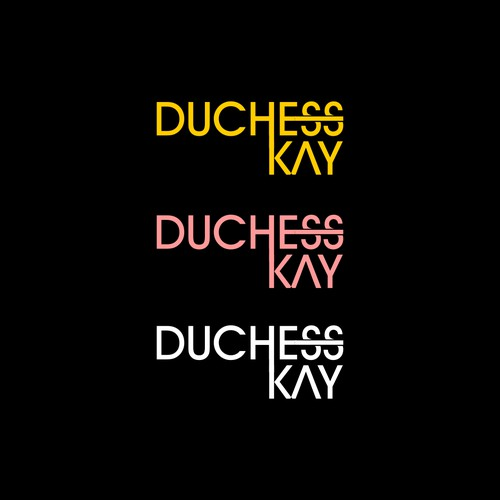 duchess kay