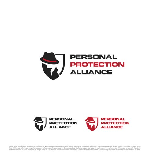 PPA Logo Design