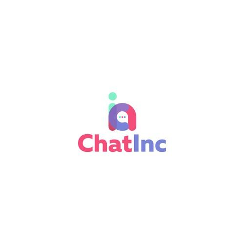 ChatInc