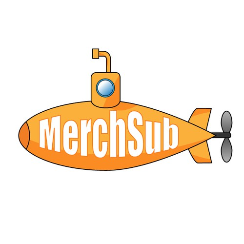 Help launch he next big retail startup