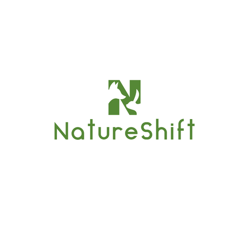 contest Race to Logos: Nature Based Brain Hacking, Wilderness Surviving, Team Building Enterprise
