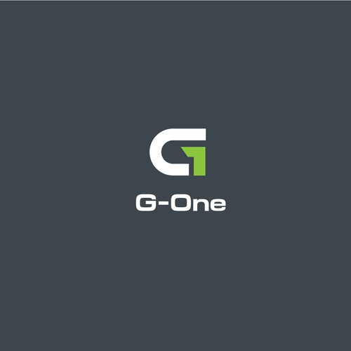 G - One