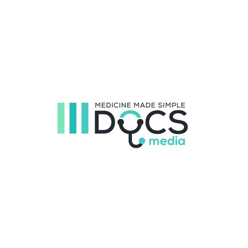 III Docs Media