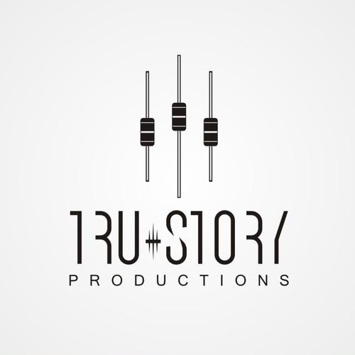 Tru Story