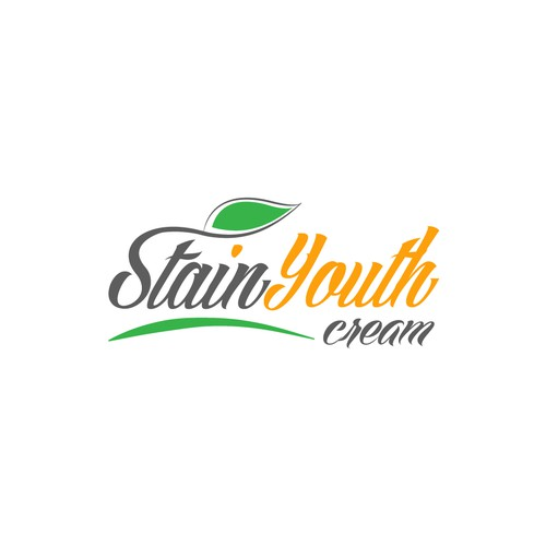 stain youth cream