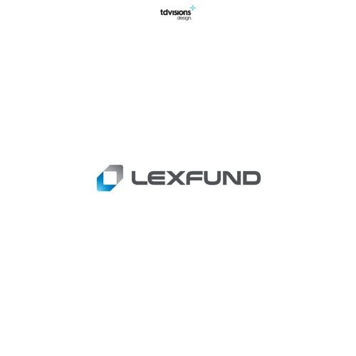 LEXFUND