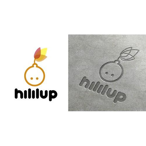 Healthy/Fresh/Fast food---- Hititup