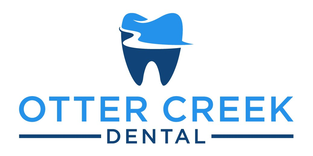 Create a Brand for a Family Dental Practice