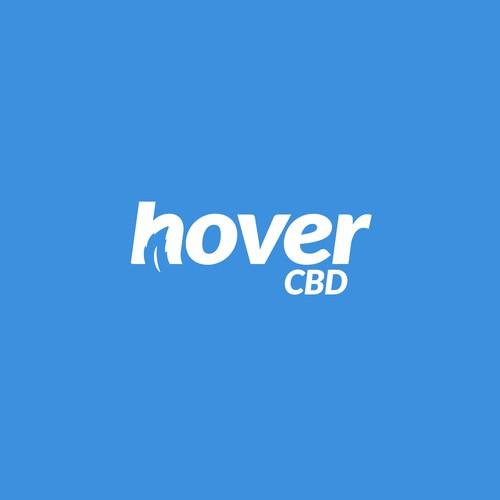 hover cbd