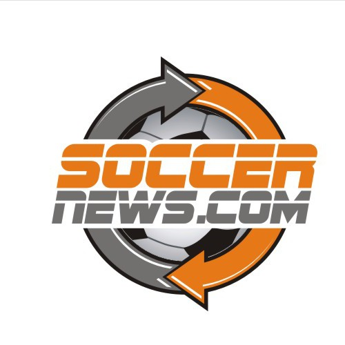 A Hip & Dynamic Soccer / Football Logo Needed!