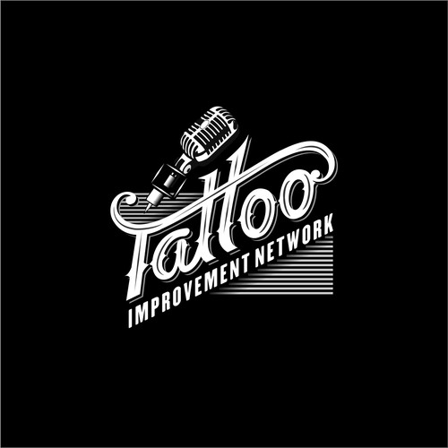 Tattoo Improvement Network