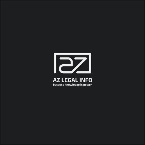 AZ LEGAL INFO