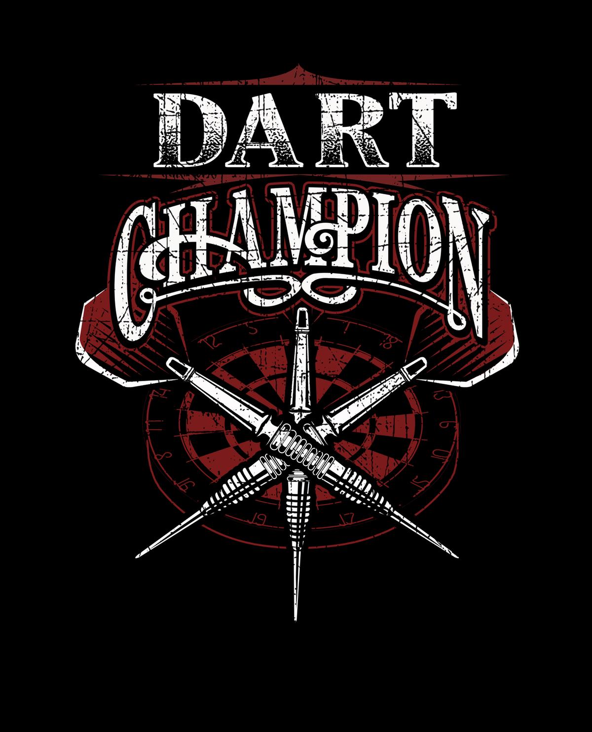 Dart Contest