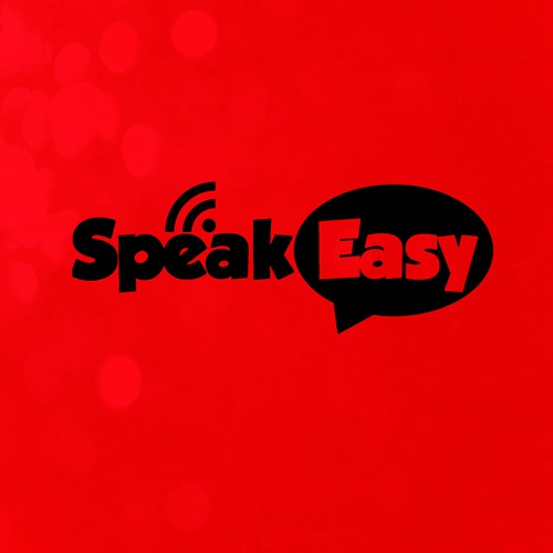 Speak East