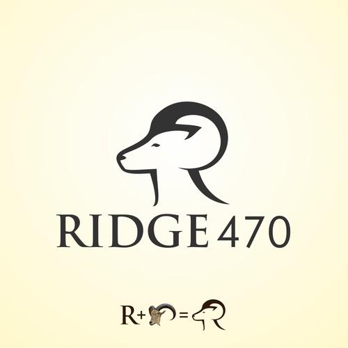 RIDGE 470