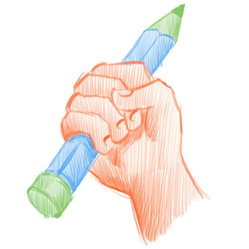 illustration for App Software Ltd