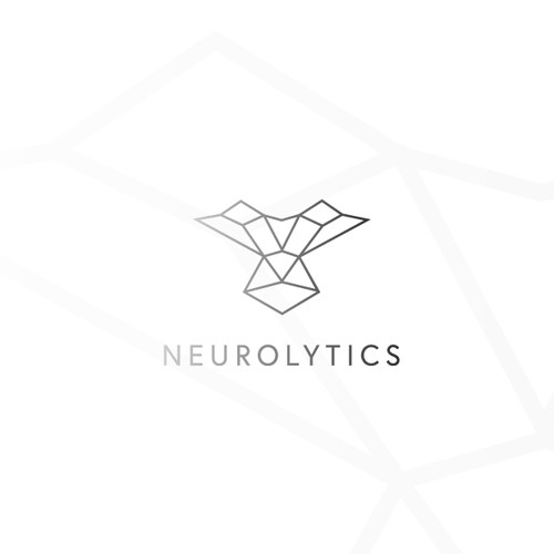 Logo for cutting edge facial analysis software