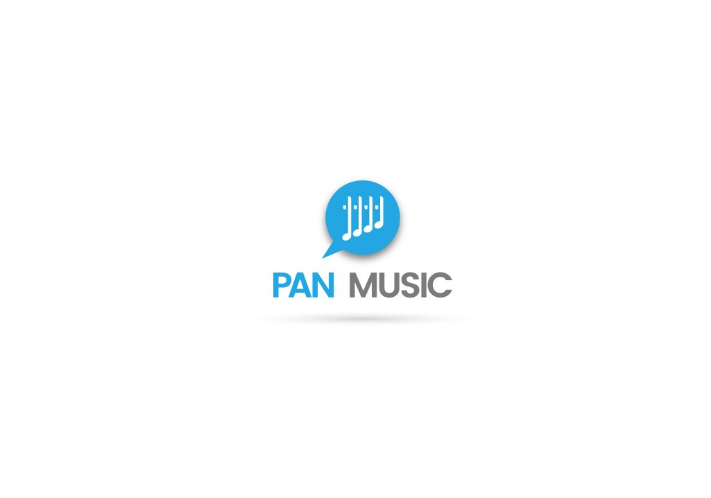 Support music and the artists who make it with the new face of Pan Music