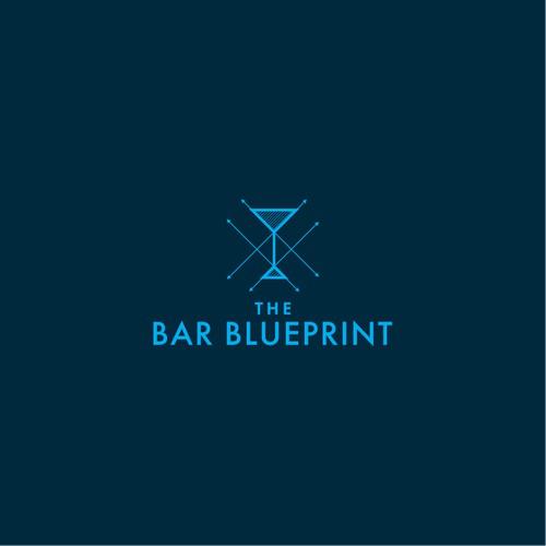 The Bar Blueprint