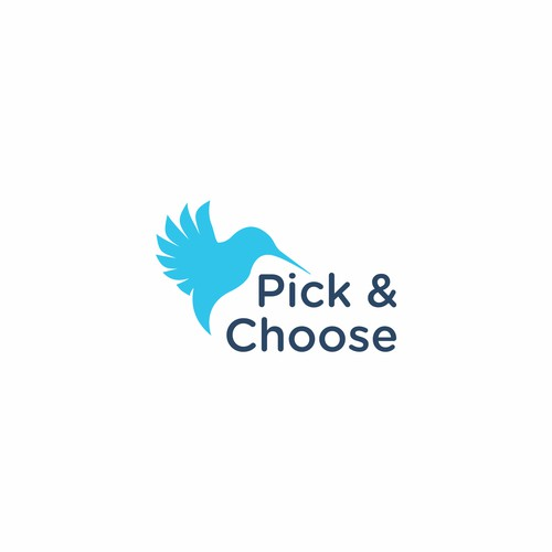Pick & Choose