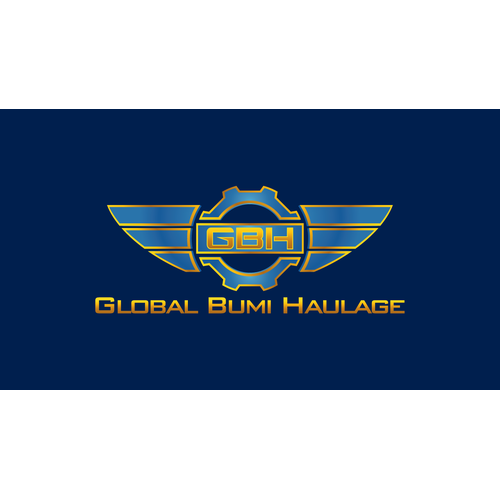 Global Bumi Haulage
