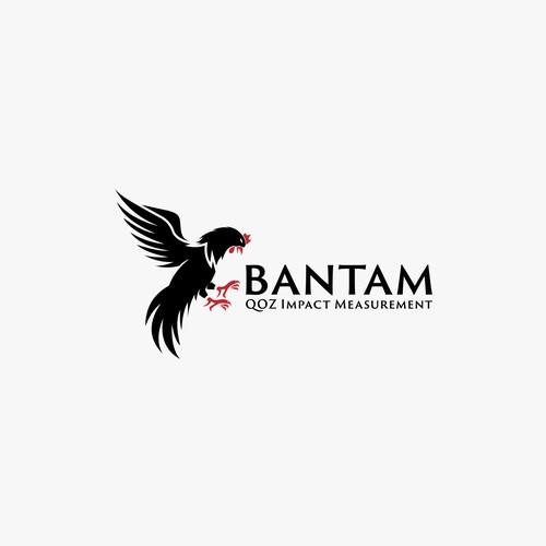 BANTAM IMPACT