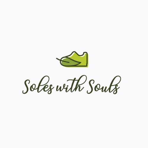 Organic Shoe