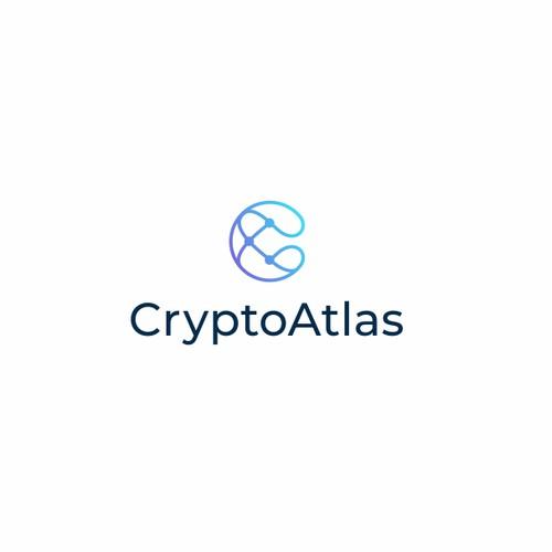 CryptoAtlas