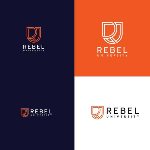 Rebel University