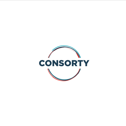 Consorty